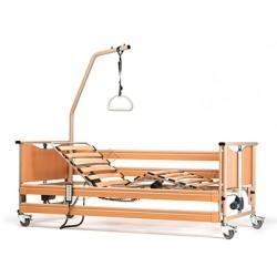 Łóżko rehabilitacyjne 3/4...