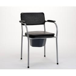 Krzesło toaletowe 9060