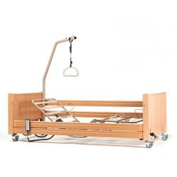 Łóżko rehabilitacyjno...