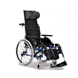 Wózek specjalny V500 30