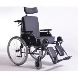 Komfort  Wózek specjalny o...