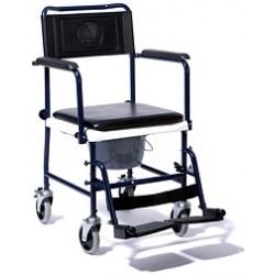 Wózek toaletowy używany
