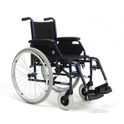 Wózek inwalidzki...