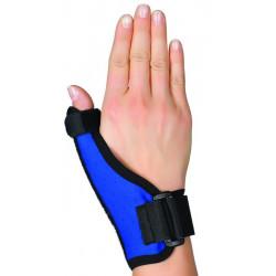 Stabilizator kciuka N-09