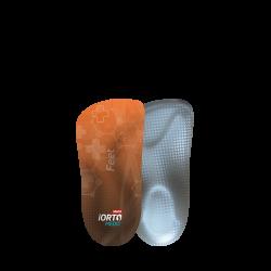 Wkładki ortopedyczne  FEET 2/3