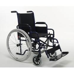 Wózek ręczny dla osób...